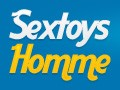 Vidéo sextoy Homme